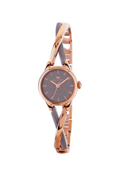 Radley RY4234 ladies bracelet watch