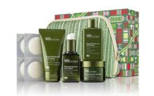Dr. Andrew Weil For Origins Mega Relief Set
