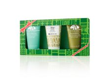 Origins Handy Hydrators