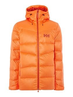 Icefall Down Jacket