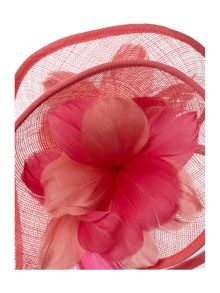 Linea Lulu twist fascinator