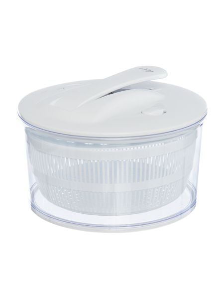 Linea Salad spinner