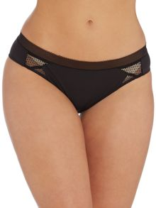 Wonderbra Minimal Chic brazillian brief
