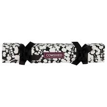 Cowshed Christmas Cracker - For Her