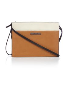 Kenneth Cole Nolita pouchette