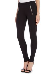 Michael Kors Zip front trousers