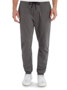 Only & Sons Slim-Fit Smart Joggers