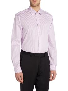 Ted Baker Altonia Bold Stripe Shirt