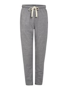 Linea Striped Lounge Pant