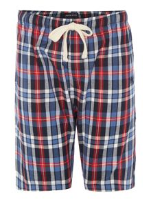 Howick Classic Nightwear Short