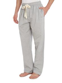 Howick Classic Nightwear Pant