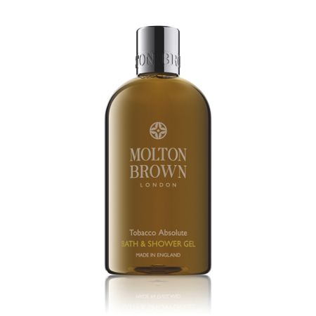 Molton Brown Molton Brown Tobacco Absolute Body Wash