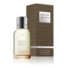 Molton Brown Molton Brown Tobacco Absolute Eau de Toilette