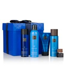 Rituals Samurai Collection gift set