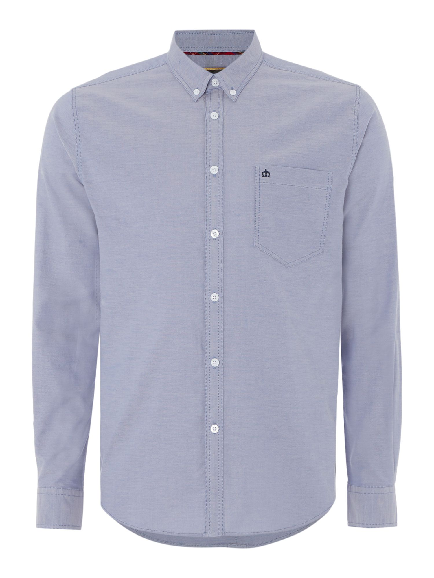 button down oxford shirt shop for cheap men 39 s tops and