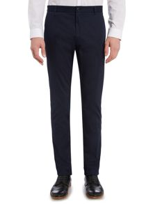 Hugo Heldor Cotton Trousers