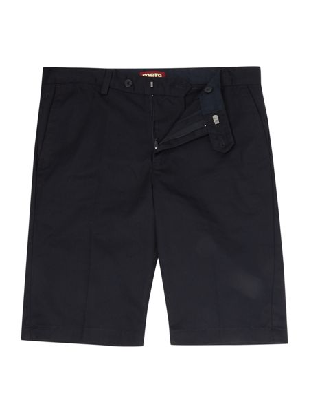 Merc Mens Pressed Short