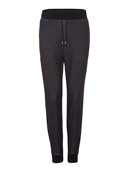Debraska Tracksuit Bottom Trousers
