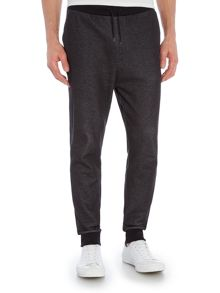 Hugo Debraska Tracksuit Bottom Trousers