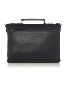 Howick Business Bag