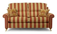 Norfolk Medium Sofa