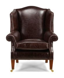 Duresta Shaftesbury Chair