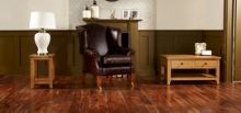 Shaftesbury Chair