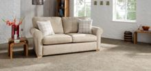 Linea Cannes 3 Seater Sofa