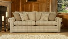 Canterbury Grand Sofa