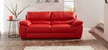 Corvo 3 Seater Sofa