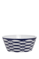 Linea Regatta Bowl