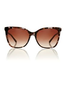 Michael Kors MK6029 square sunglasses