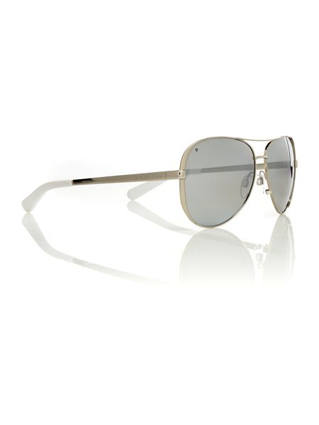 Michael Kors MK5004 aviator sunglasses