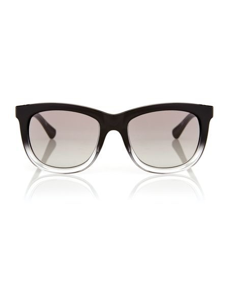 Ralph RA5205 square sunglasses