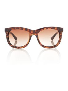 RA5205 square sunglasses