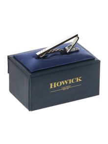 Howick Tailored Tie Clip