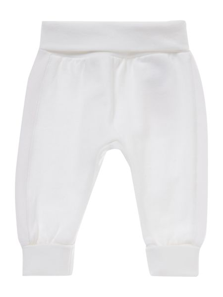 name it Babys Sweat trousers