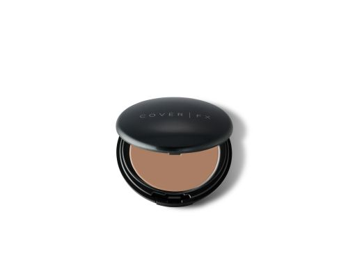 Cover FX Total Cover Cream Foundation N85