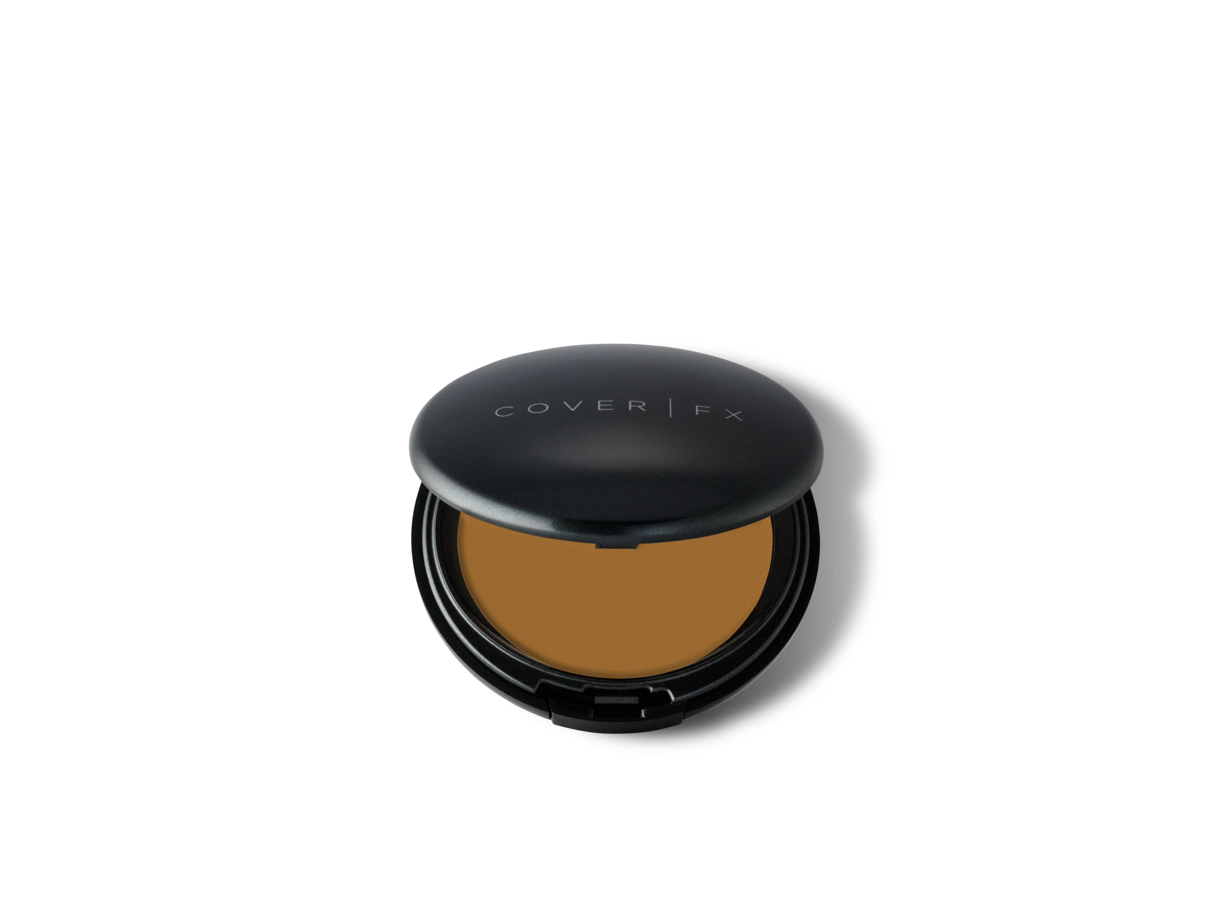 Cover FX Cover FX Pressed Mineral Foundation, G100