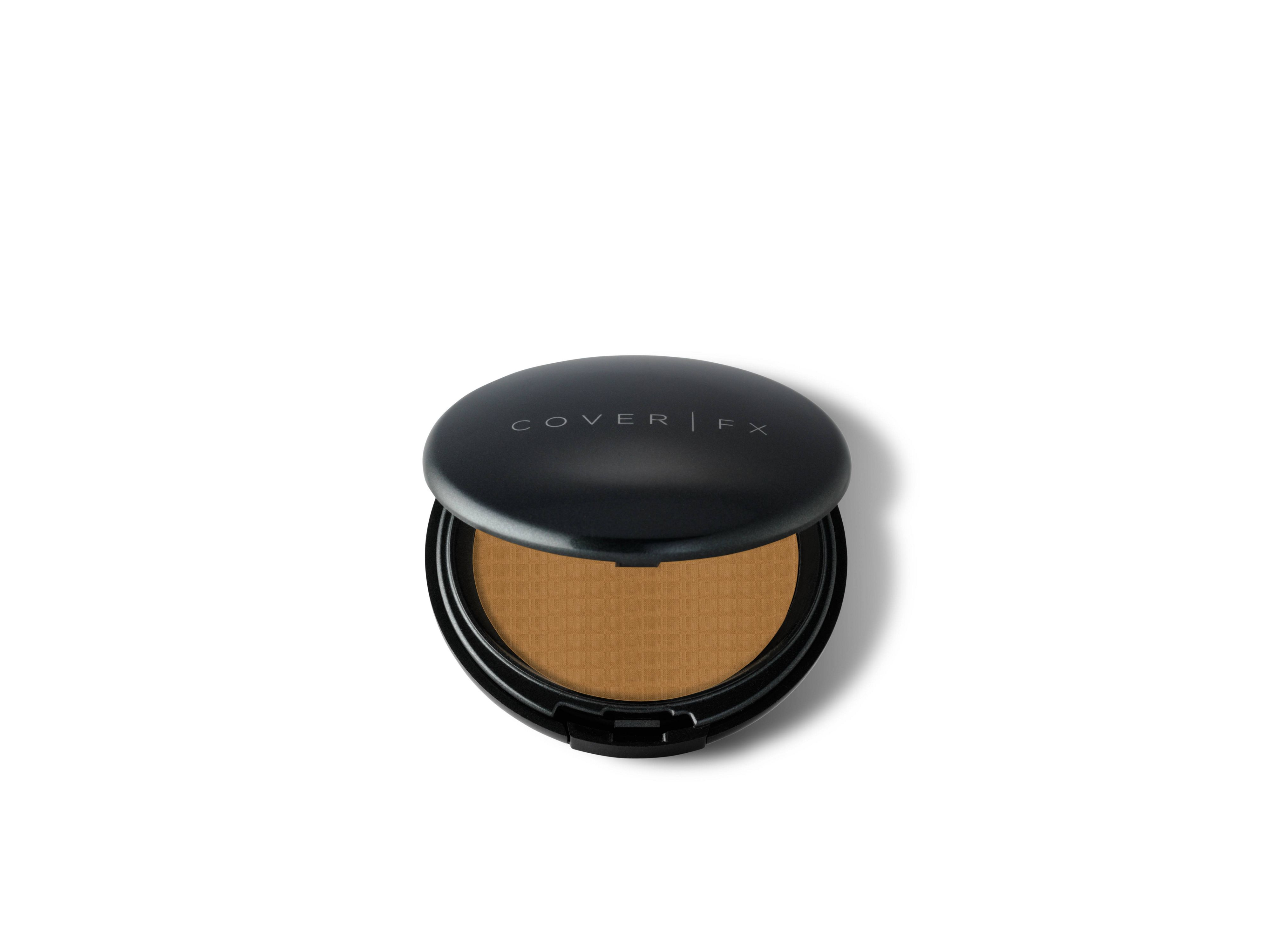 Cover FX Cover FX Pressed Mineral Foundation, G90