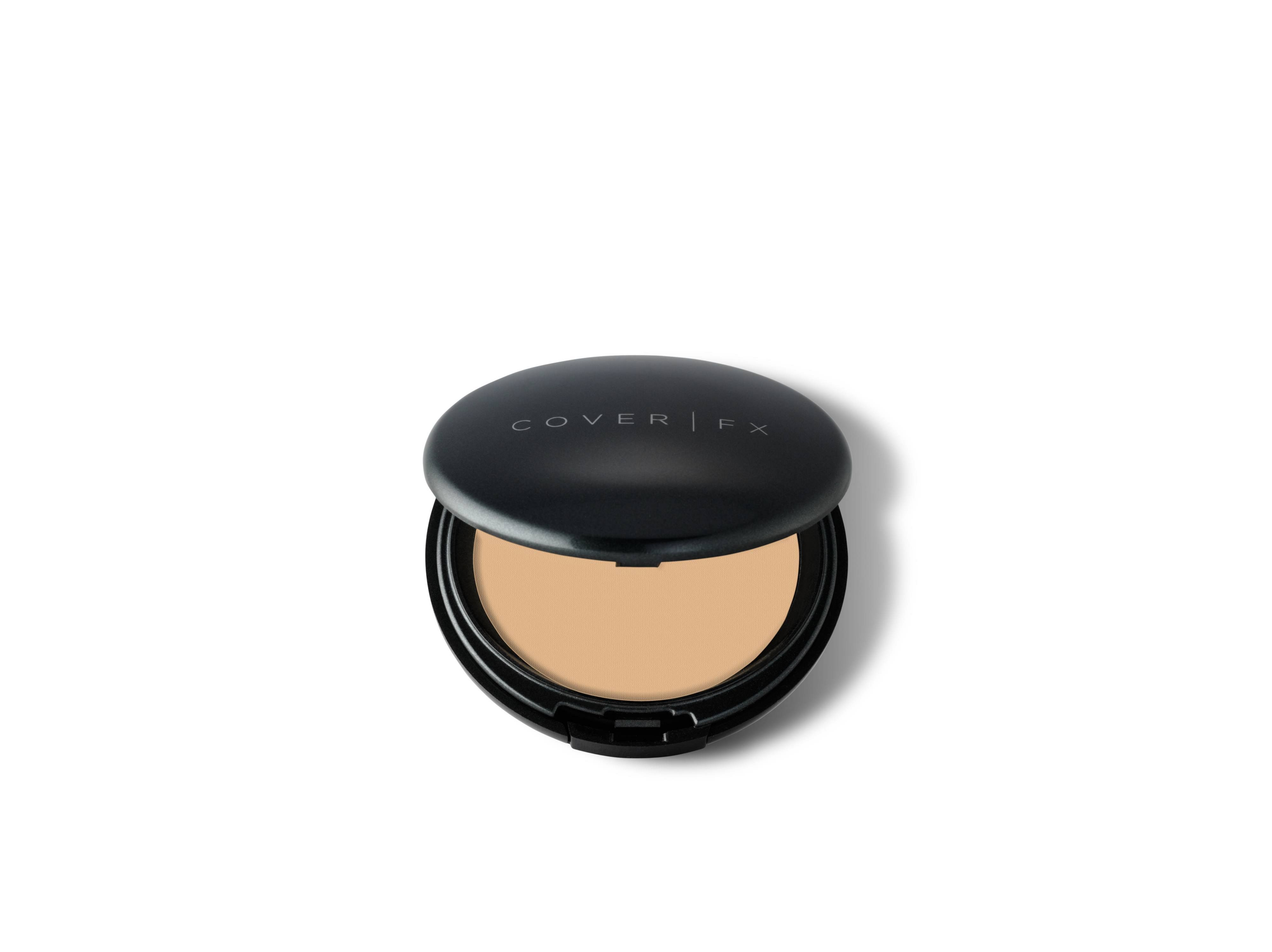 Cover FX Cover FX Pressed Mineral Foundation, G140