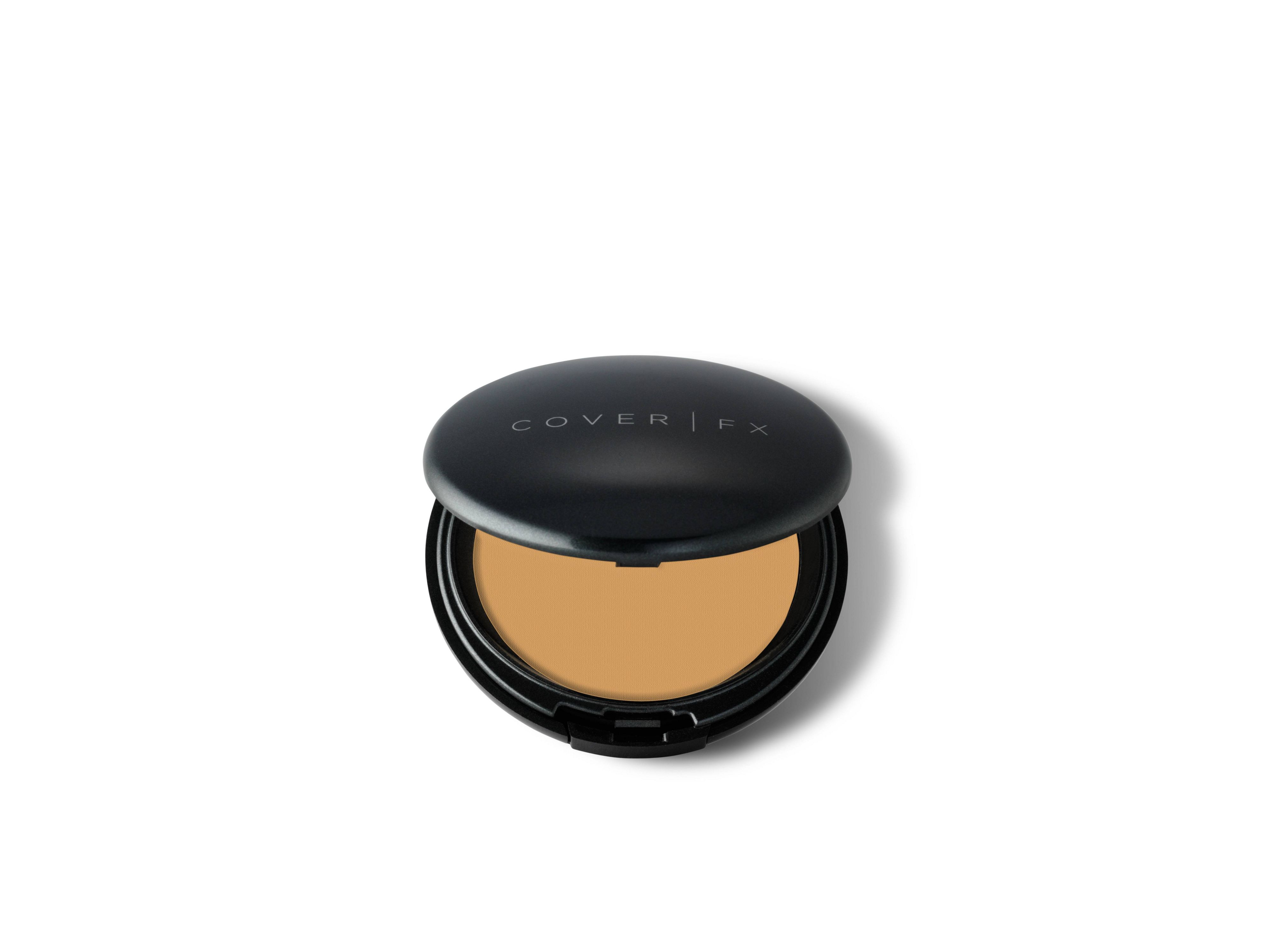 Cover FX Cover FX Pressed Mineral Foundation, G150