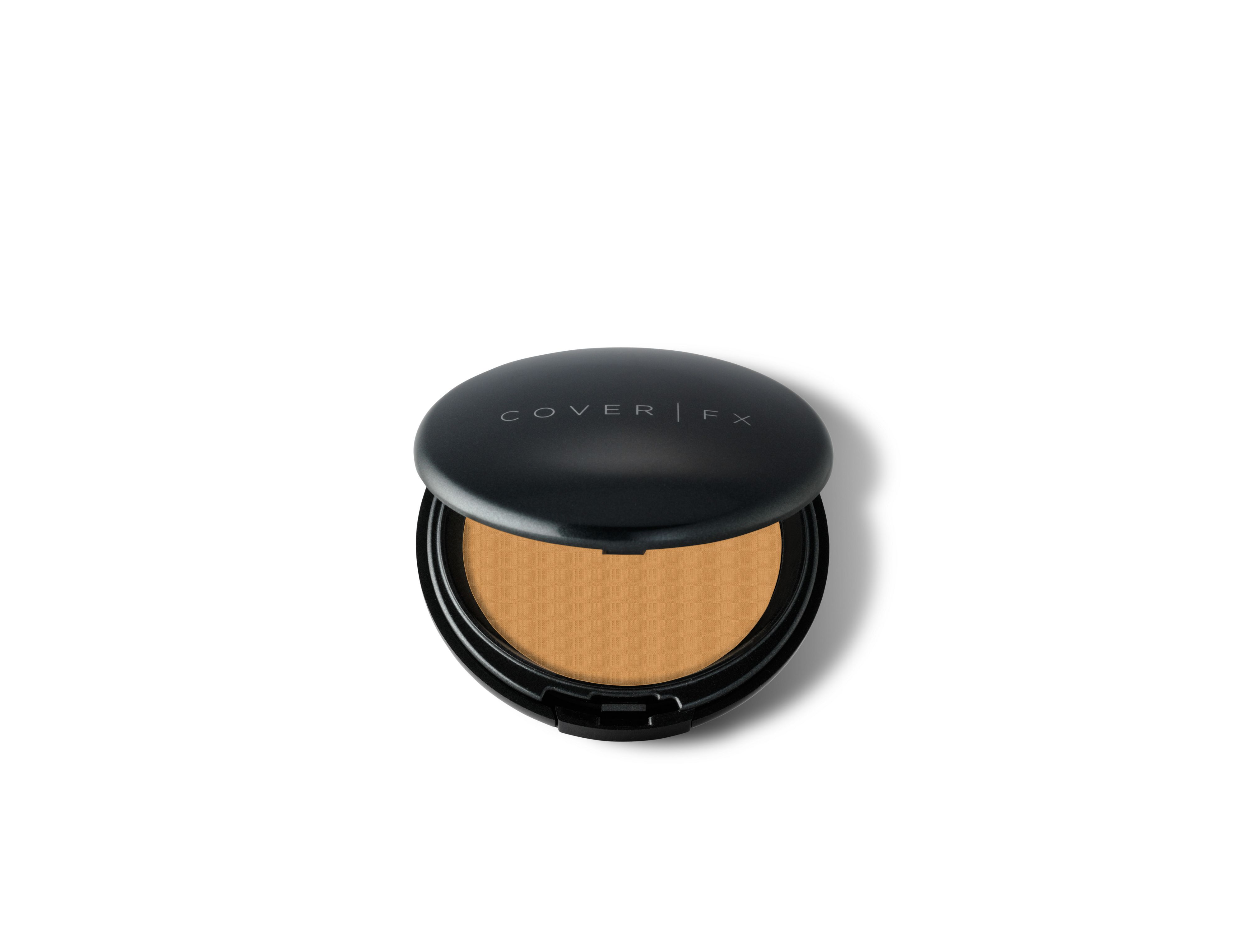Cover FX Cover FX Pressed Mineral Foundation, G160