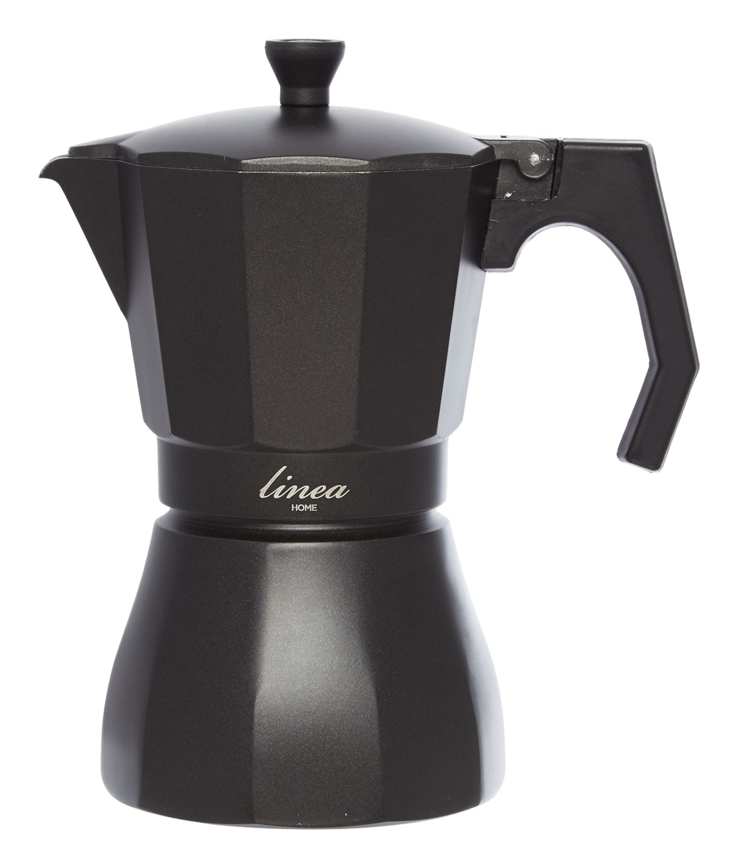 How Do You Say Coffee Maker In Italian : Electric water filter Shop for cheap Electric Kettles and Save online