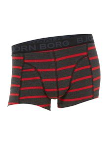 Bjorn Borg Mystique path trunk and sock gift box
