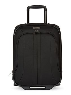 Business 200 black portrait case