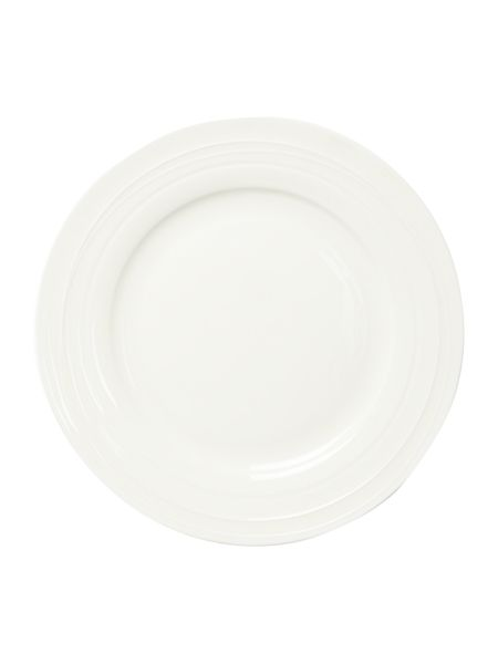 Linea Verve 16 Piece Dinnerware Set