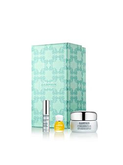 Stimulskin Plus Gift Set