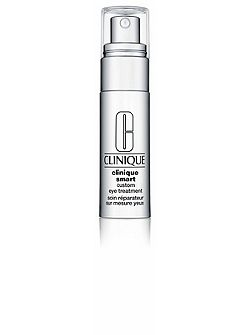 Clinique Smart Custom Repair Eye Serum 15ml