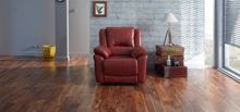 Linea Burton Power Recliner Chair
